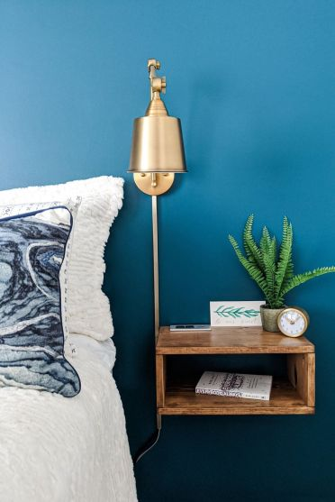 Floating-nightstand-storage-1582746238