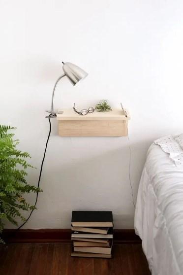 Floating-nightstands-diy-1582746177