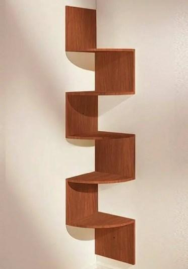Floating-shelves-corner