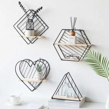 Floating-shelves-industrial-metal-wood-shapes-500x500-1
