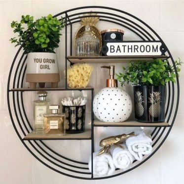 Floating-shelves-metalic-wood-round-bathroom-500x500-1