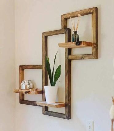 Floating-wooden-shelves-05