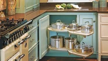 Gallery_kitchen_ideas-e1551304104109