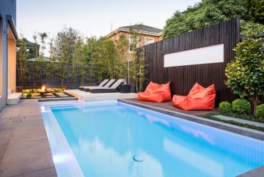Harcourt-avenue-project-by-c-o-s-design