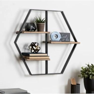 Hexagon-and-oak-768x768-1