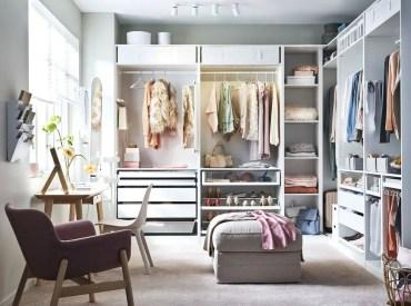 Ikea-walk-in-wardrobe-1581983609