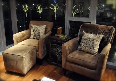 Luxury-safari-themed-loungers