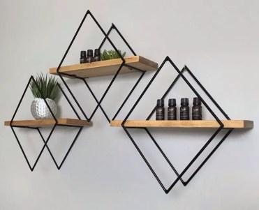 Modern-wall-shelf-geotmetric-design-wall-decor-200919-829-04