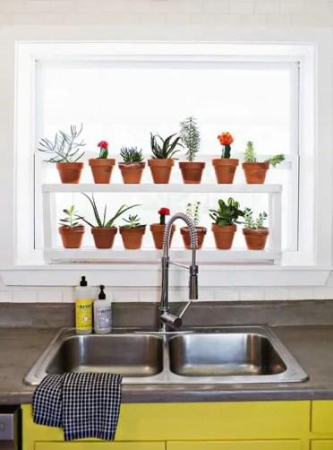 Modern-window-ledge-plant-shelf-ideas