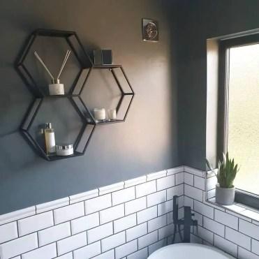 Monochrome-bathroom-floating-shelf-the_frankal_1930s__project