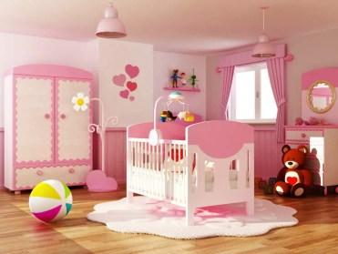 Pink-girl-baby-nursery-example-photo-feb22