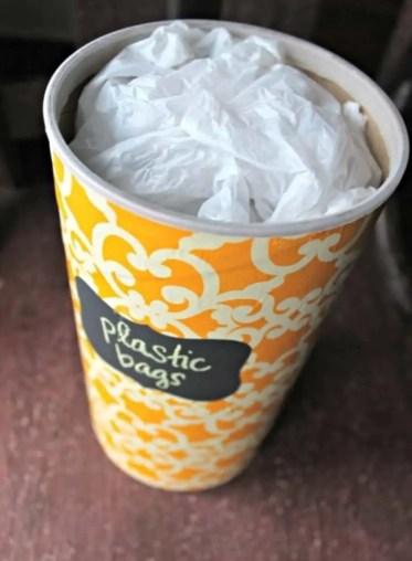 Plastic-bag-oatmeal-canister-750