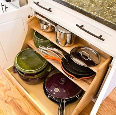 Pots-and-pans-roll-out