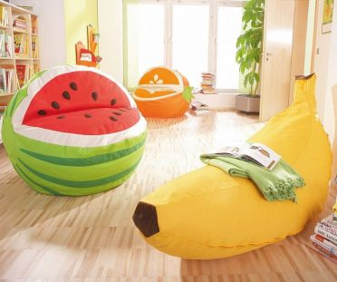 Pouf-design-ideas-for-children