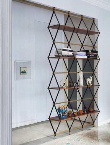 Room-dividers_110616_07