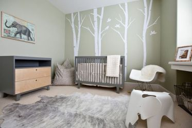 Safari-nursery-room1