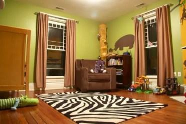 Safari-room-design
