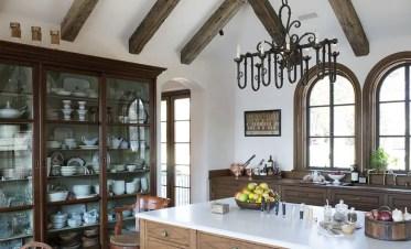 Sarah-blank-design-studio-portfolio-interiors-kitchen-1501106151-7931392-1568830136