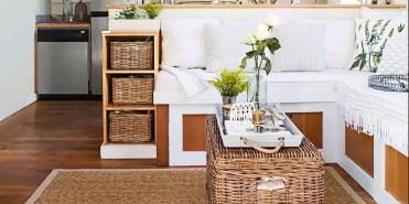 Small-living-room-ideas-1587575823