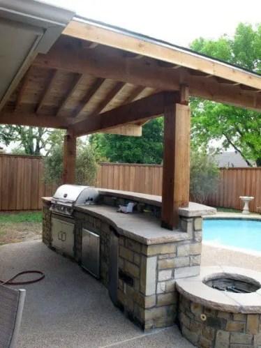 Stone-cladding-outdoor-kitchen-ideas-1