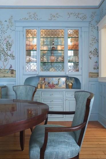 Suzanne-childress-design-portfolio-interiors-dining-1501106275-4921217-1568822250