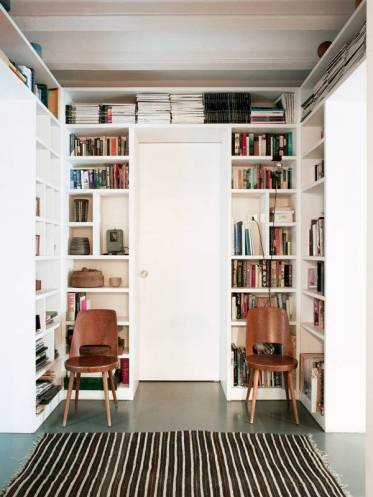 The-best-shelves-for-small-spaces-the-best-shelves-for-small-spaces-built-in-shelving-