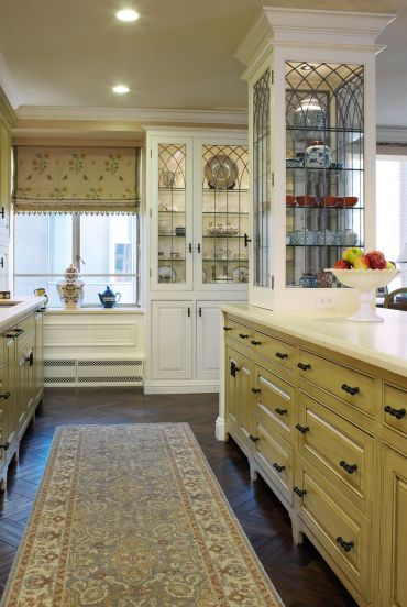 Tres-mckinney-design-portfolio-interiors-kitchen-1501115585-6321526-1568832004