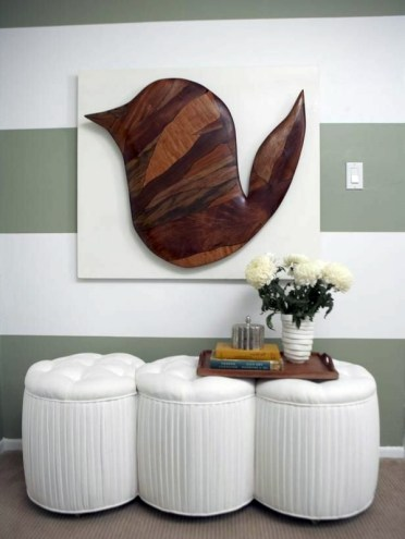 Wall-art-with-wood-wall-and-20-wall-art-ideas-10-110