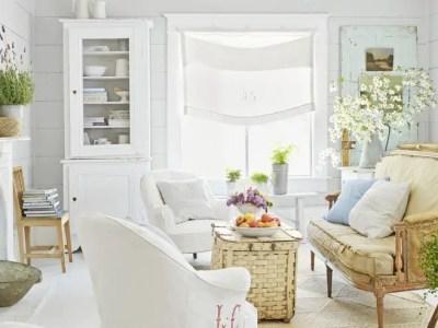 White-living-room-sunny-1582128304