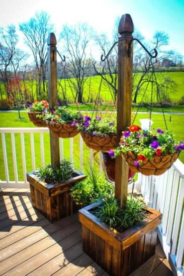 01-diy-patio-decoration-ideas-homebnc-768x1151-1