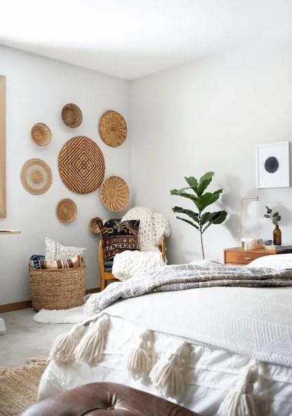 01c-best-boho-decor-ideas-designs-homebnc-v3
