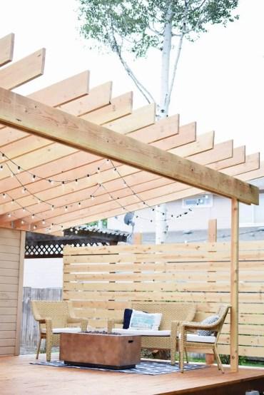 04g-best-diy-patio-decoration-ideas-homebnc-v6-1025x1536-1