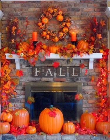 05-fall-mantel-decorating-ideas-homebnc