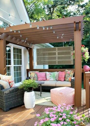 06-diy-patio-decoration-ideas-homebnc-683x1024-1