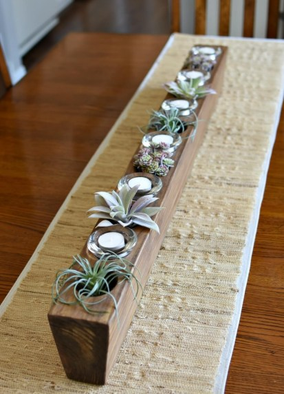 06d-rustic-wooden-box-centerpiece-ideas-homebnc-v3