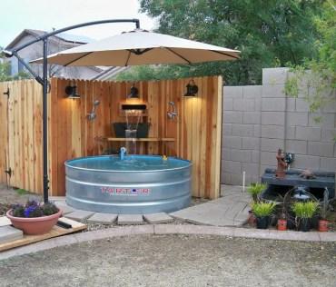 07g-best-diy-patio-decoration-ideas-homebnc-v6-1024x878-1