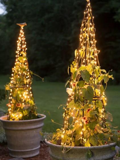 09d-backyard-lighting-ideas-homebnc-v3