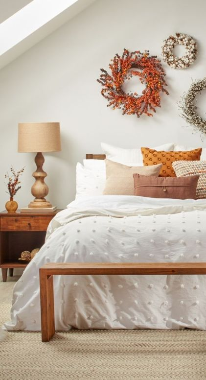 1-01-add-fall-wreathes-to-the-wall