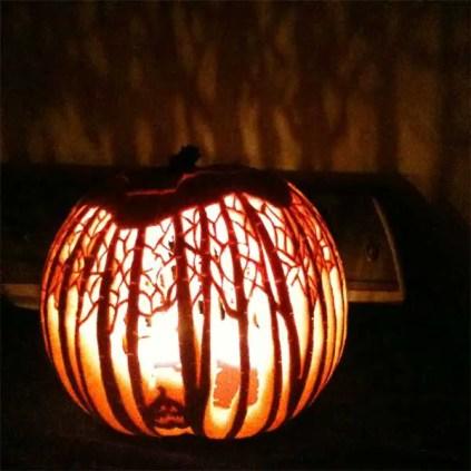 1-100-halloween-pumpkin-carving-ideas-14