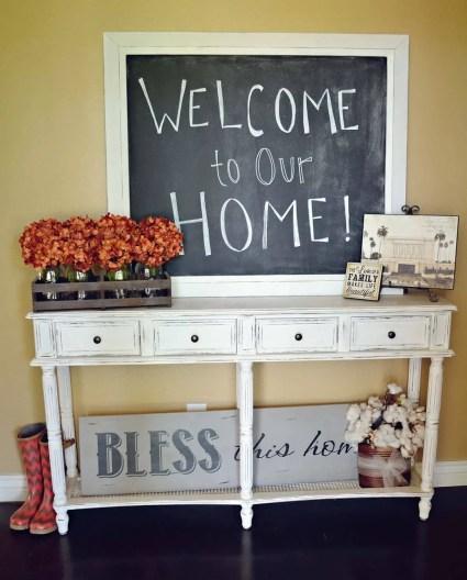 1-33-entry-table-ideas-homebnc
