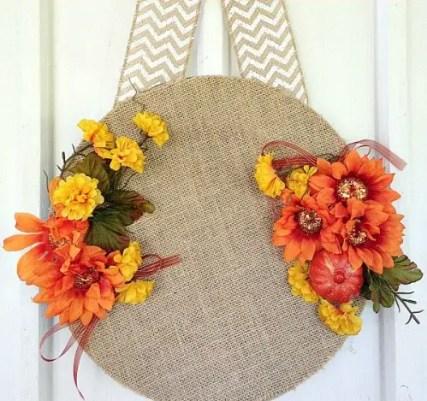 1-diy-dollar-store-frugal-fall-wreath