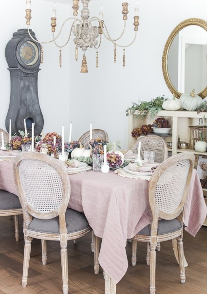 1-fall-dining-room-ideas-so-much-better-with-age