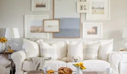 1-fall-living-room-ideas-a-burst-of-beautiful-790x523-1