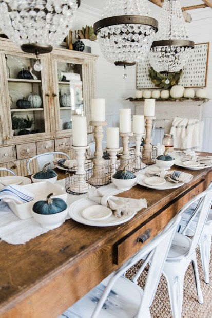 1-famrhouse-fall-dining-room-decor.-liz-marie-blog