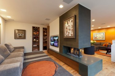 1-modern-living-room-rugs-for-whole-house15