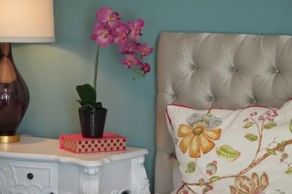 1-artificial-silk-florals