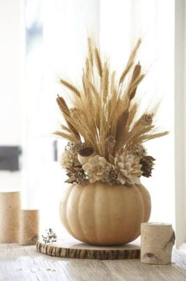 1-beautiful-thanksgiving-pumpkin-decorations-for-your-home-7