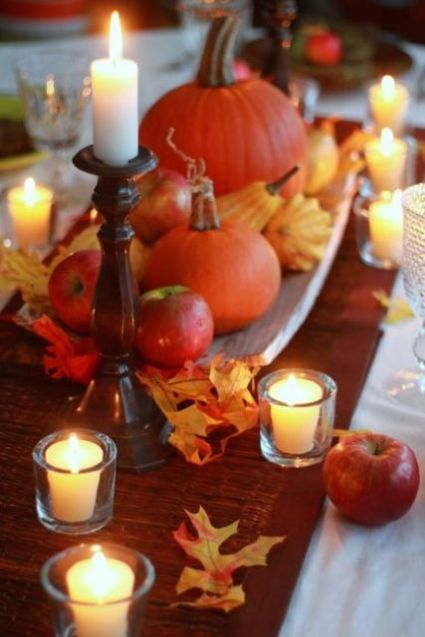 1-cozy-and-cute-candle-decor-ideas-for-fall-20