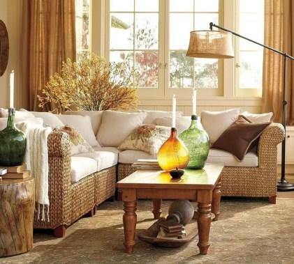 1-cozy-warm-living-room-fall-decor-ideas