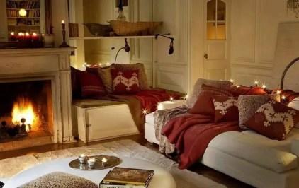 1-fall-themed-throw-pillows-living-room-decor-ideas